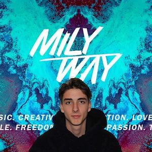 Special starZ Mily Way