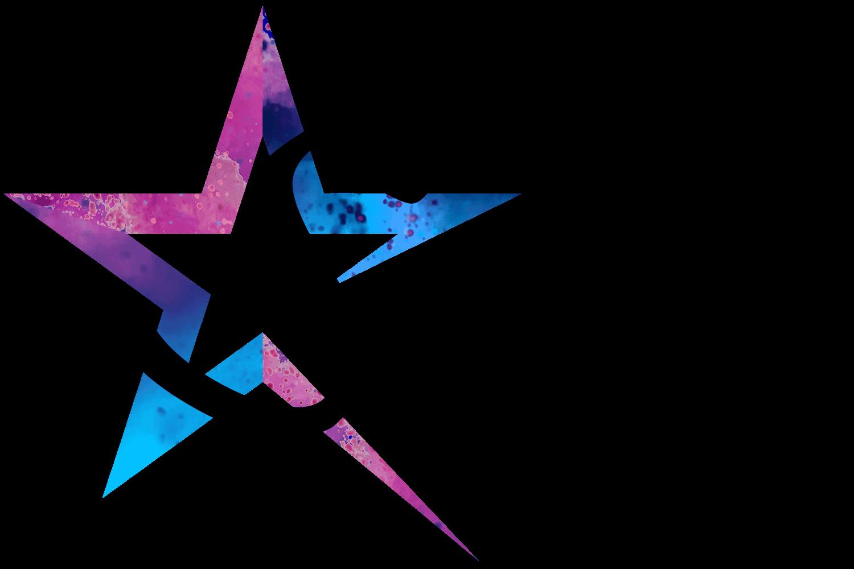 Special starZ